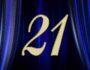 Число 21 и его значение