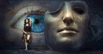 Глаза, как узнать характер по глазам