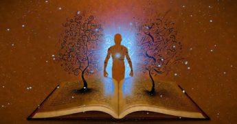 Каббала путь к познанию себя