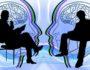 Большие полушария мозга парный орган