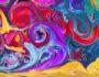 Что означают разноцветные сны