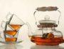 Секреты чайной церемонии — Гармония чаепития
