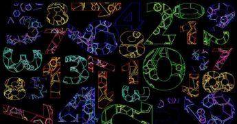 Скрытая сила чисел 1 до 9 числа мастера 11 22