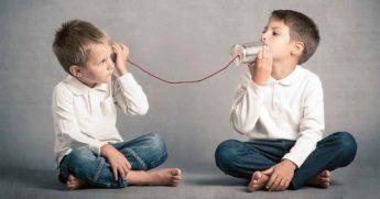 Как правильно вести беседу: 5 советов