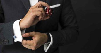 Семь простых правил обеспечивающих успех предприятия