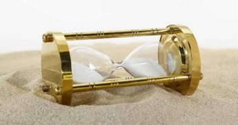 Что умеют песочные часы