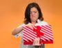 Подарки которые лучше не дарить