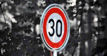 Жизненные уроки, которые необходимо усвоить всем к 30 годам