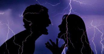 10 фраз, которые способны погасить любой конфликт