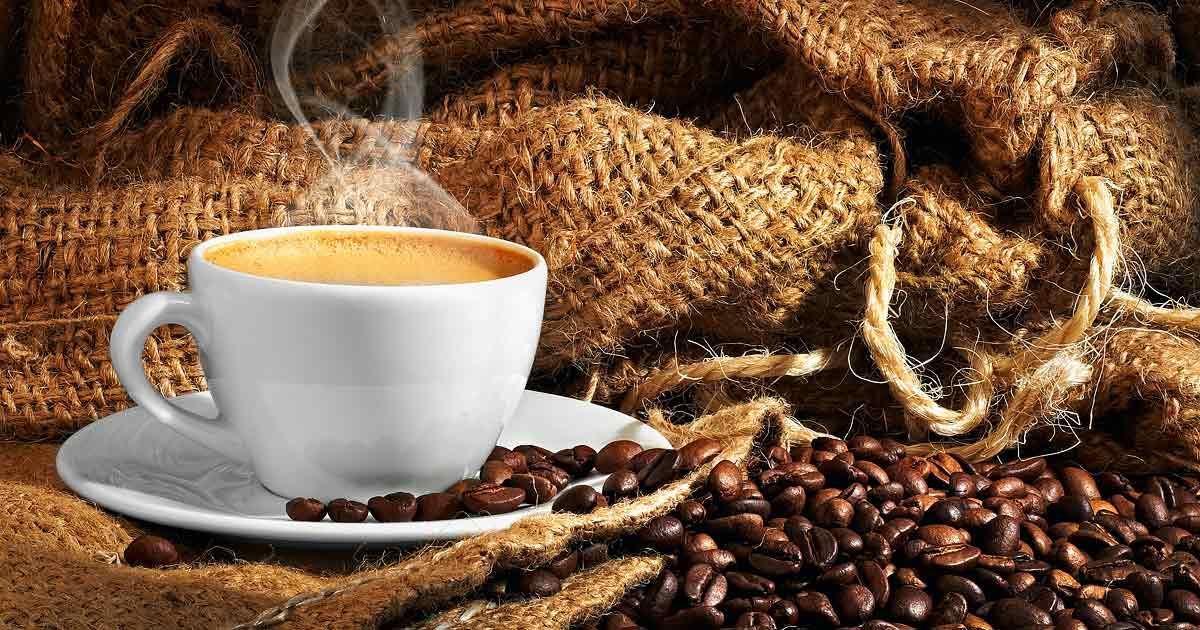 9 полезных свойств кофе, доказанных наукой