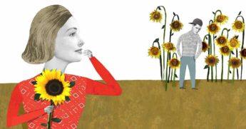 12 вещей, которые вы должны рассказать взрослым детям