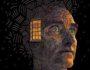 Мозг — это загадочная и мощная вещь