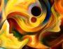 20 удивительных фактов о психологии людей, которые многое объясняют