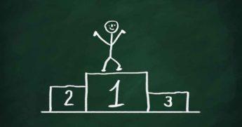7 признаков человека с мышлением победителя