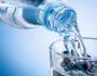 Самые популярные мифы о воде