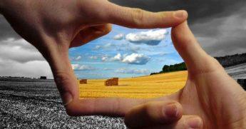 Как изменить своё мировоззрение