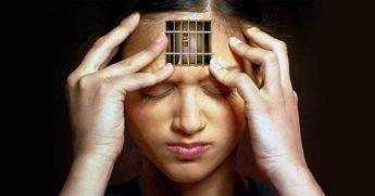 Психологические установки, мешающие нам жить счастливо