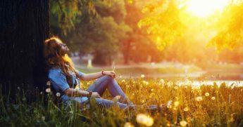 Чтобы быть счастливым — уберите из жизни семь О