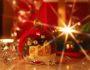 В новогоднюю пору каждый человек может изменить судьбу