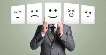 Как отключить негативные мысли