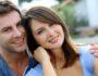 почему упрямые женщины — лучшие жены