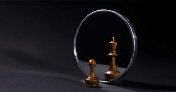 Что мешает нам быть объективными