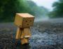 12 способов справиться с плохим настроением
