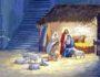 Рождество Христово приметы обряды традиции