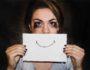 Как чужие негативные эмоции влияют на здоровье