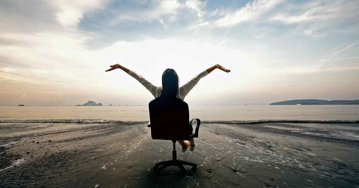 Почему одиночки самые умные и верные люди из всех?