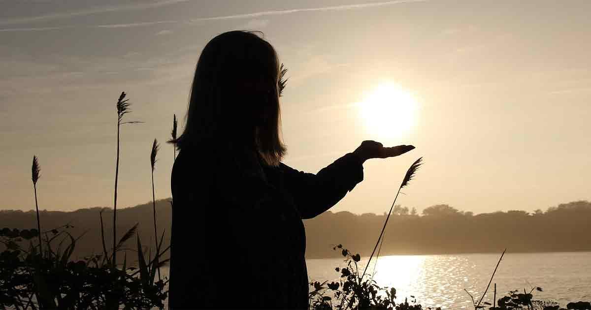 40 чудесных моментов, которые мы не ценим