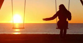 5 причин, почему мы теряем друзей с возрастом