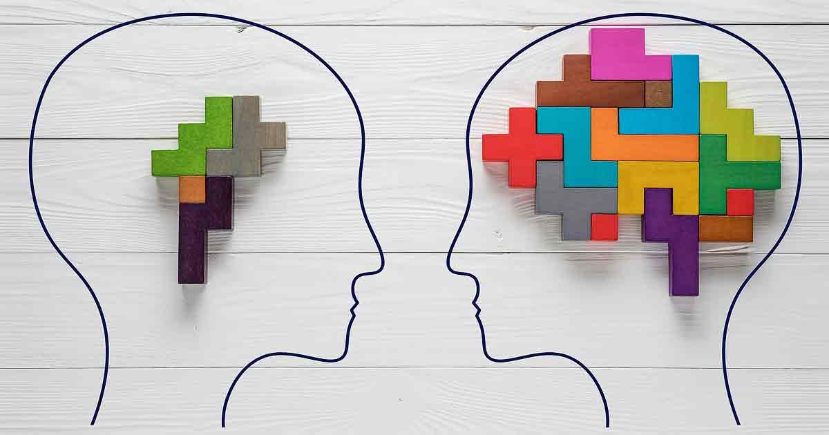 5 признаков, которые отличают глупцов от умных людей