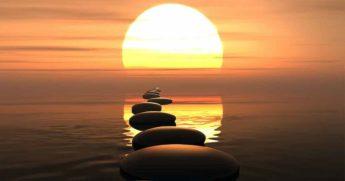 7 признаков, отличающих мудрых людей