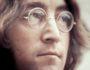 Жизненные уроки от Джона Леннона