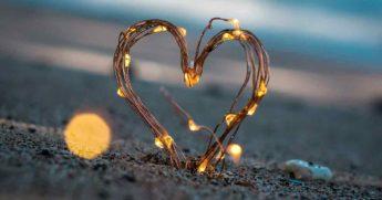 Что делать, если вам разбили сердце, сделали больно?