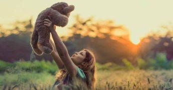 Как благодарность может изменить жизнь?
