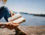 Как легко запоминать прочитанное: эффективный способ