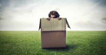 Как выйти из зоны комфорта, и почему это нужно сделать?
