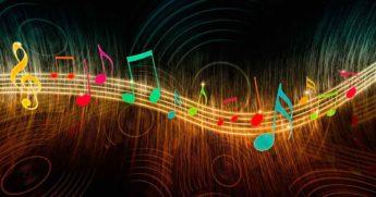 Если у вас мурашки по коже от музыки — вы особенный!