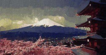 Правила жизни японского мастера Миямото Мусаси