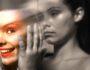 Как распознать признаки скрытой депрессии?