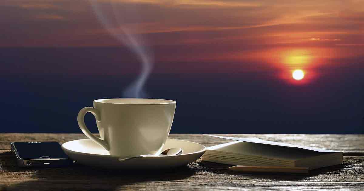 10 вечерних ритуалов, которые помогут вам подумать, расслабиться, выспаться и преуспеть