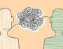 Как вести трудный разговор: 12 правил серьезного разговора