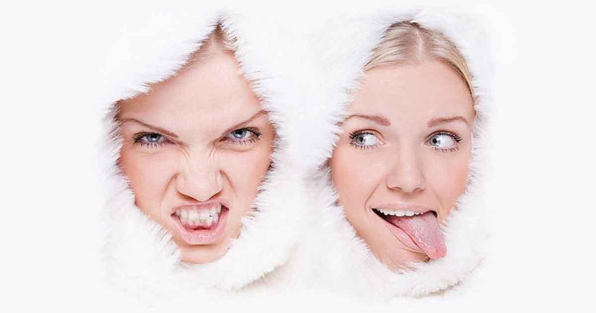 Эмоциональная стабильность: 5 привычек эмоционально стабильных людей