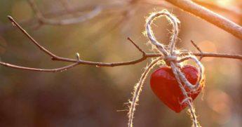 Как избавиться от любовной привязанности?