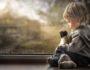 Как влияют на детей постоянные ссоры родителей?