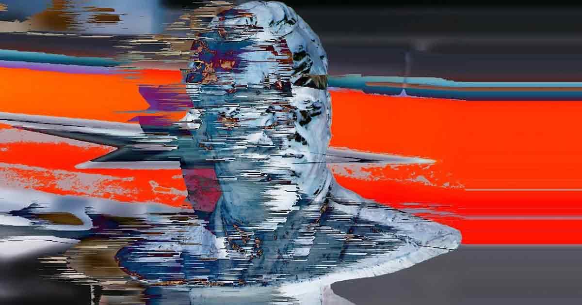 Как выкинуть ненужные мысли и человека из головы?