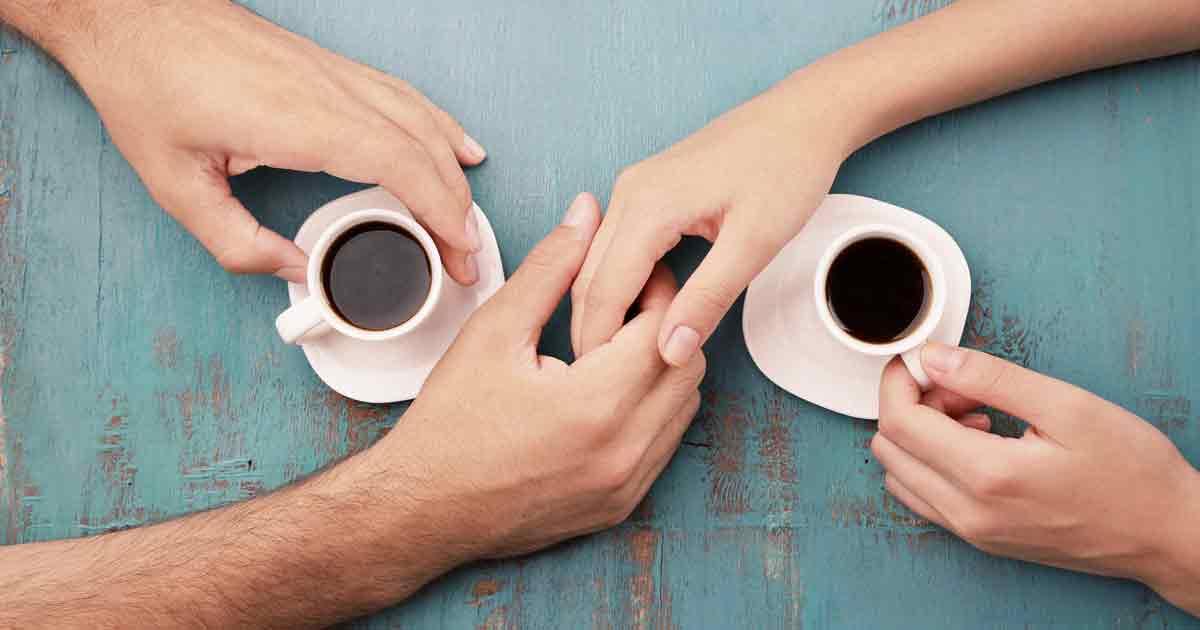 Как понять, правильные ли у вас отношения?
