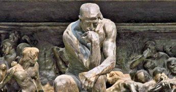 Как отличить интеллектуала?